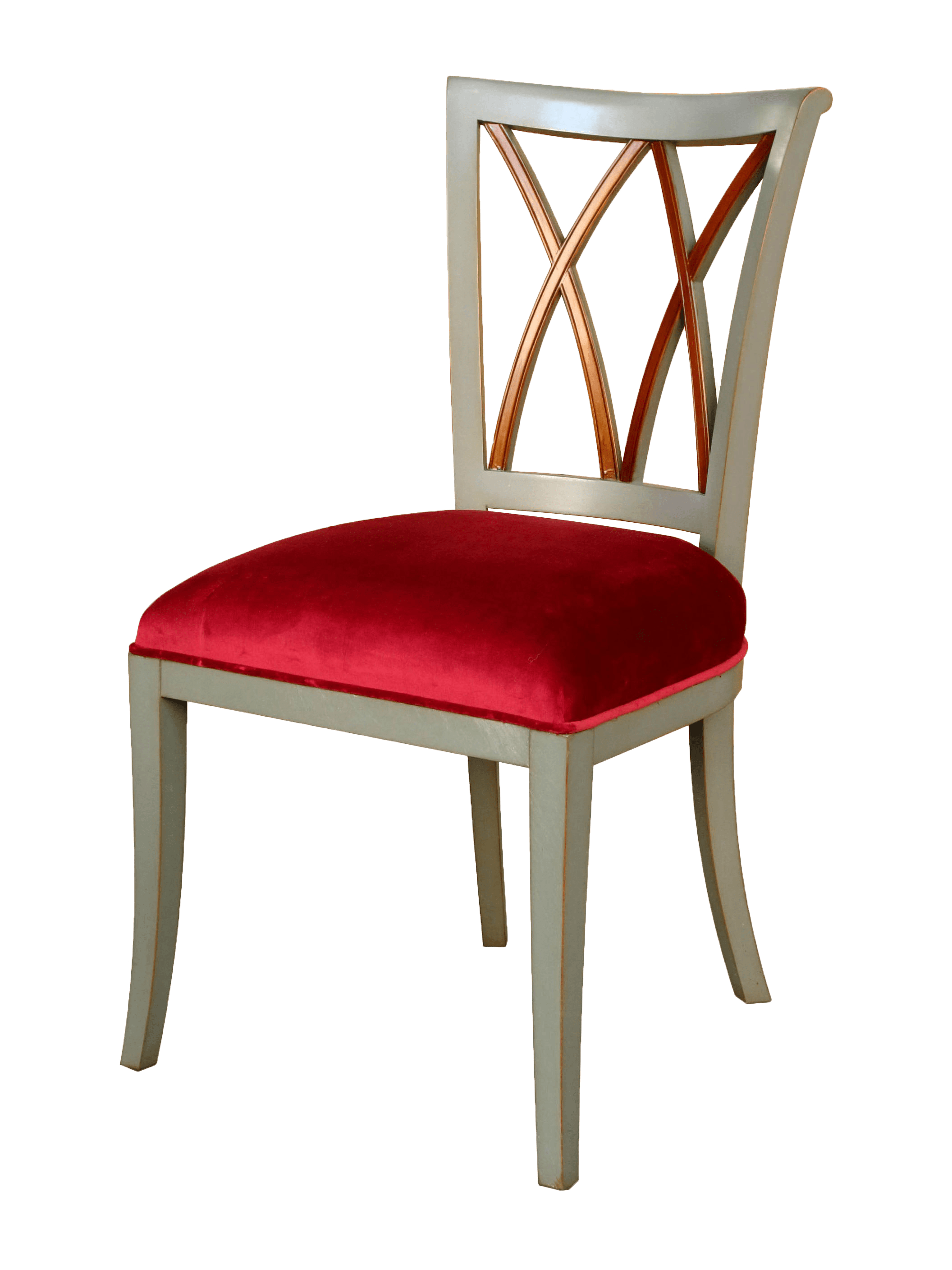 Chicago Dining Chair