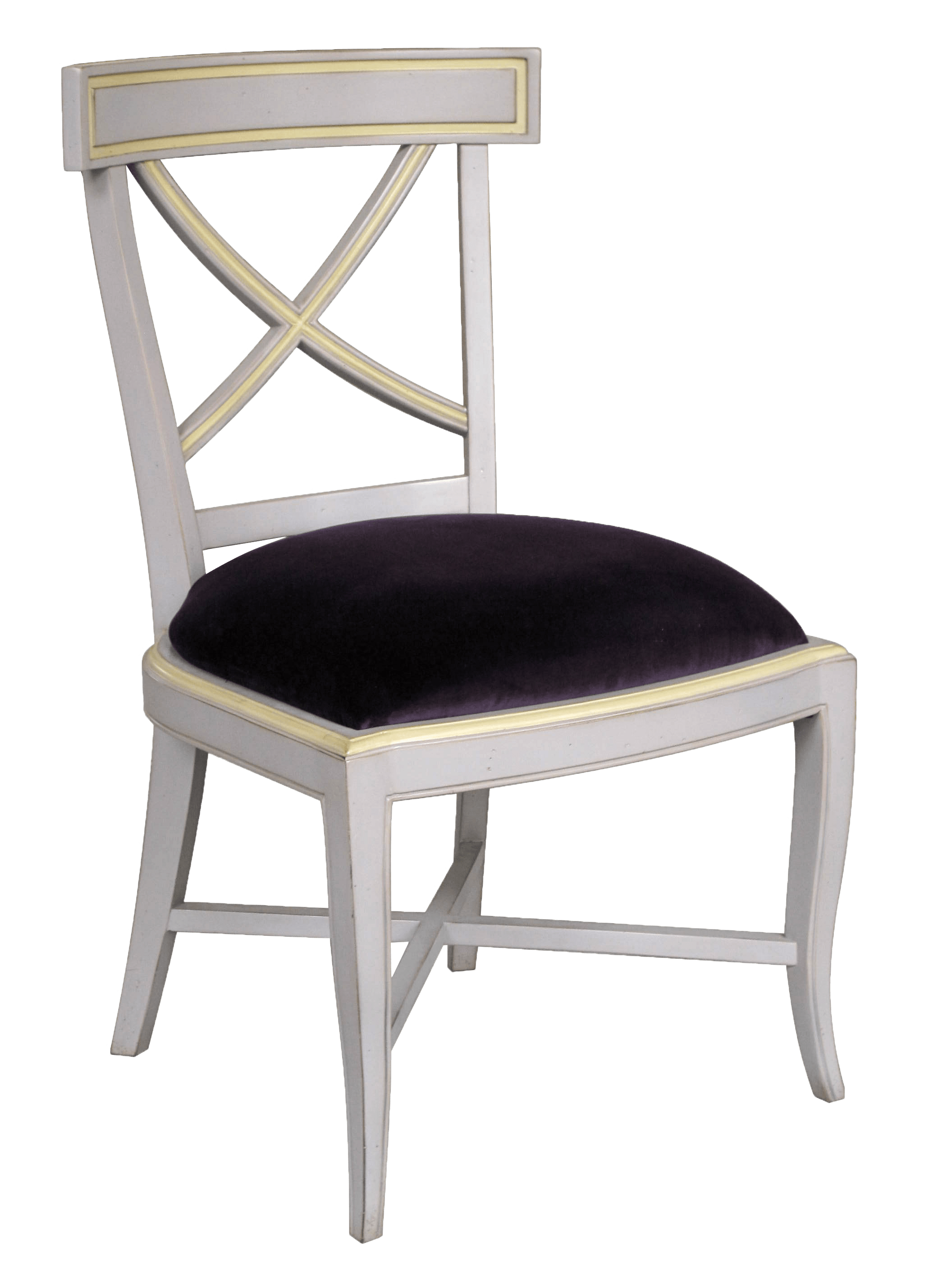 Luberon Dining Chair