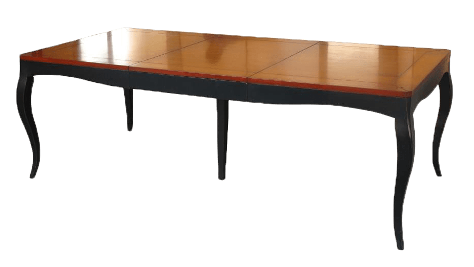 Rive Gauche Dining Table