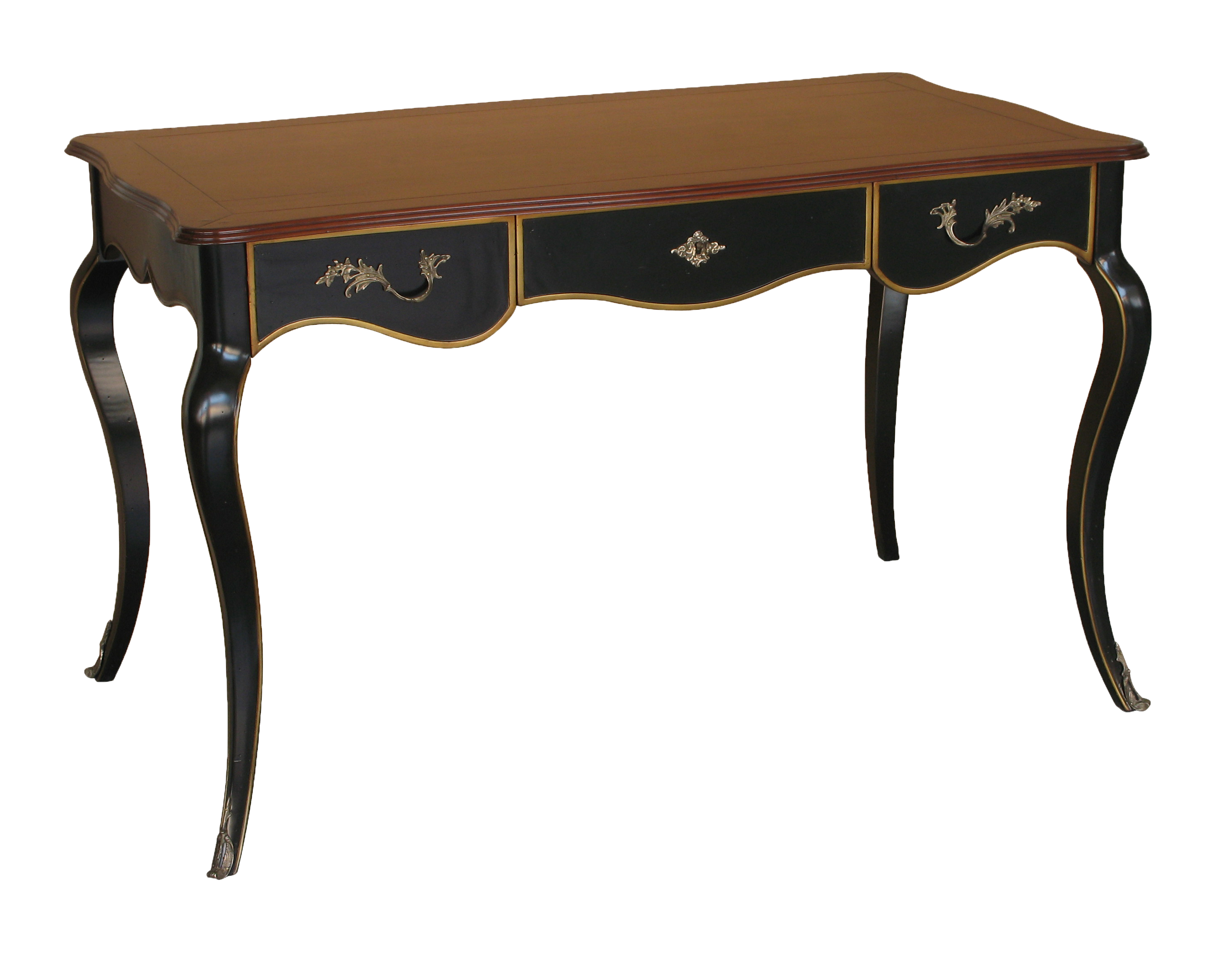 Cavaillon Desk