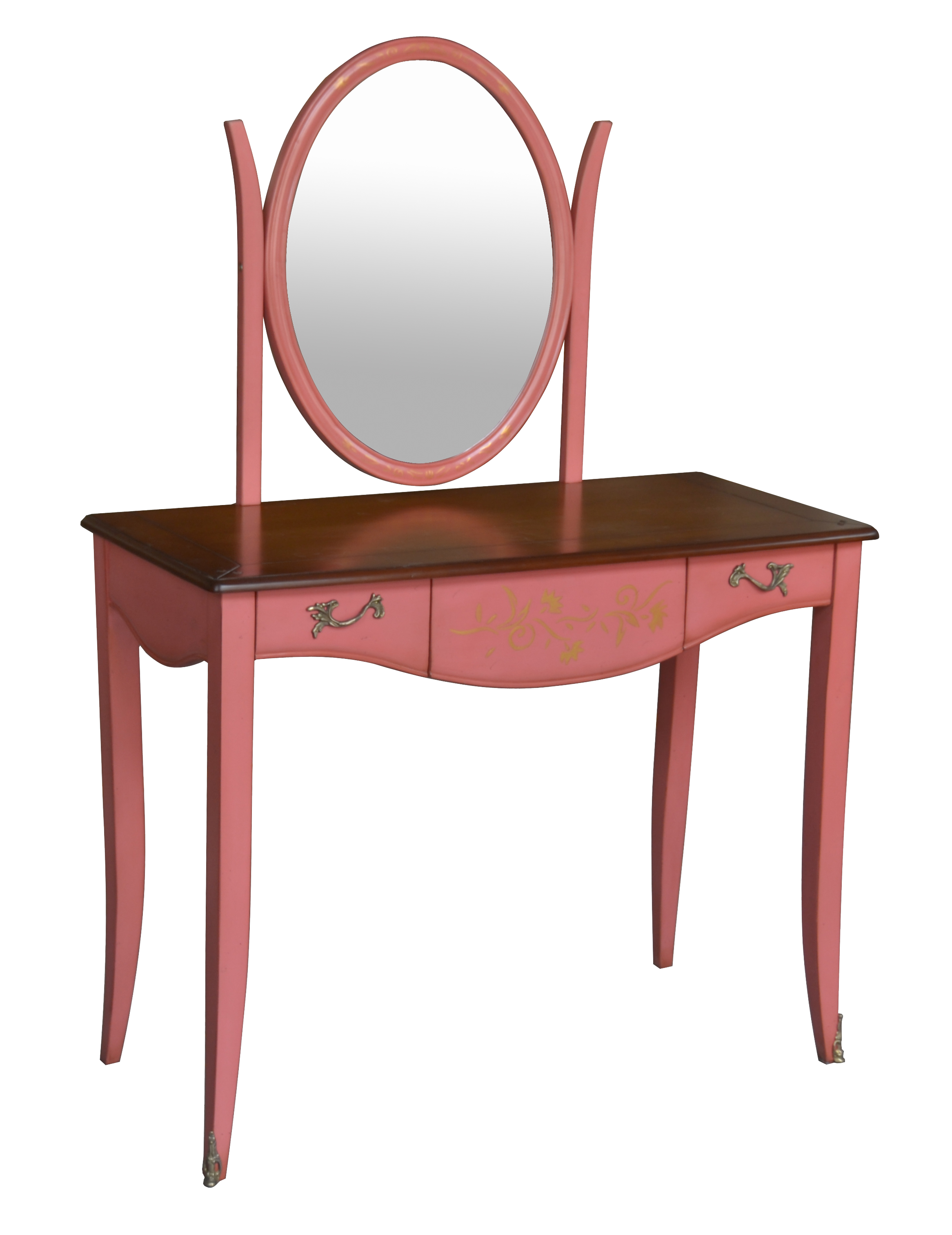 Manosque Dressing Table