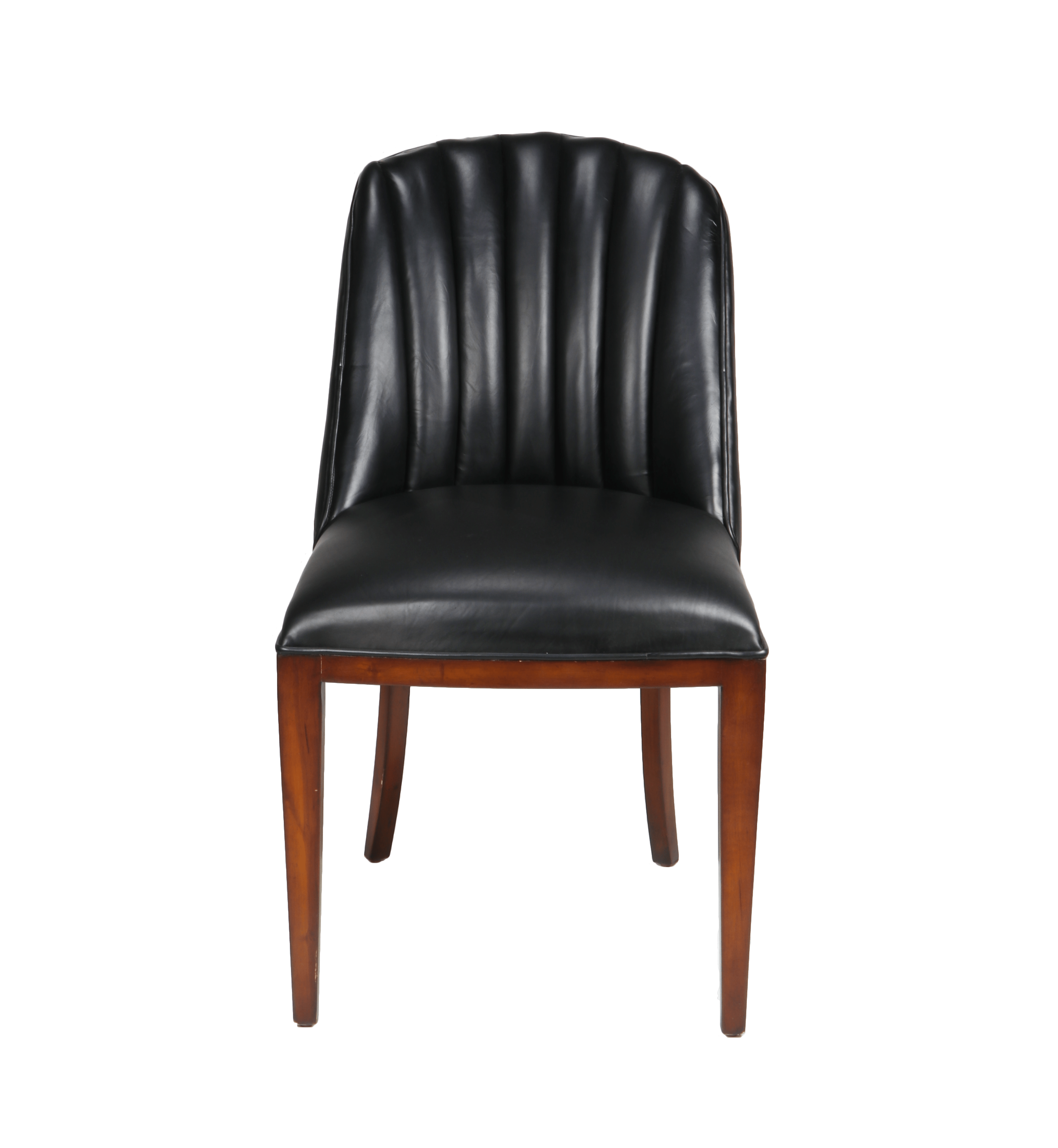 Blue Label Dining Chair